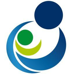 cropped-Logo-Purzelkinder_NEU.jpg